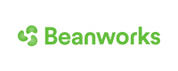 bean-works-200x80