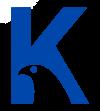 Kobalt-Logo-Blue